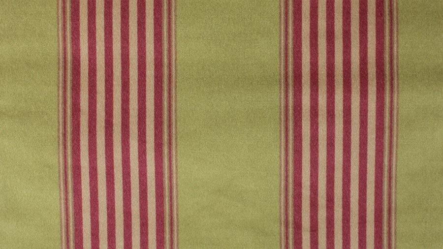 venice-stripe